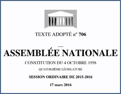 Assemblee-national_Mars2016