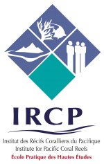 http://criobe.univ-perp.fr/wp-content/uploads/2015/12/IRCP-150x237.png