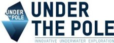 http://criobe.univ-perp.fr/wp-content/uploads/2017/03/Under-the-Pole-Expeditions_Logo-225x86.jpg