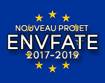 EnvFate_Annonce